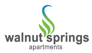 Walnut Springs